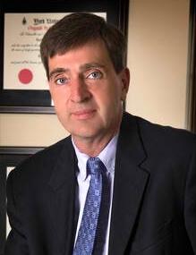 Randy Norris